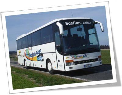 reisebus_web2