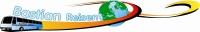 Bastian Reisen Busunternehmen Logo